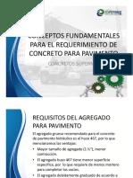 09 DISEÑO CONCRETO.pdf