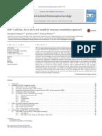 (Chanput, et al, 2014).pdf
