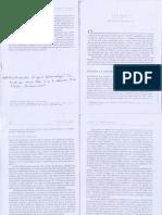 DARTIGUES a. O Que Fenomenologia Cap. 1 (1)