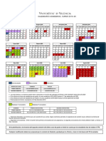 Guía de tiempo academico.pdf