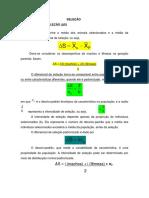 Aula Selecao_Agro_Texto Apostila Prof. Paulo Sávio