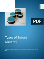 Types-of-Suture-Material.docx