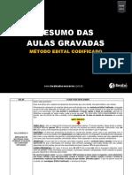 Resumo Das Aulas Gravadas 1553200849