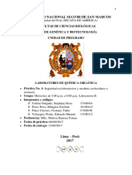 Informe-QO-N1 (1)