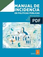 MIPP casos politica publica.pdf