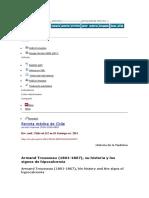 AFECCIONES MUSCULARES Y ENFERMEDADES INFECCIOSAS DEL SISTEMA NERVIOSO