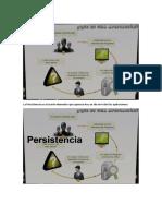 002b. Curso de Java EE. Persistencia en Java.