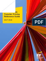 Ey 2017 2018 Tp Reference Guide