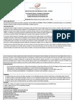 Proyecto de doctrina.doc