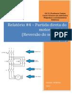 240381413-relatorio-4-partida-do-motor-trifasico-com-reversao-pdf.pdf