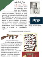 240381413 Relatorio 4 Partida Do Motor Trifasico Com Reversao PDF