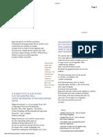 Agnihotra-Aktuell-2019-01[27-27].de.en.pdf