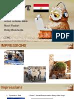 CCU Egypt.pptx