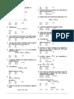 TA04-A02.doc