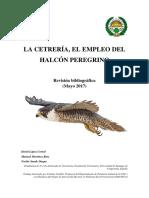 Cetreria.pdf