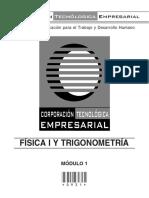 COD. 0931 - FISICA I Y TRIG.pdf