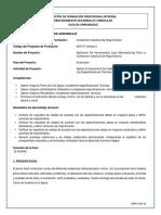 Gfpi-f-019 Formato Guia de Aprendizaje Fase Evaluación Rex(2