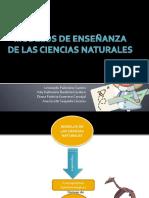 cienciasnaturales2diapositivas-110203190836-phpapp02