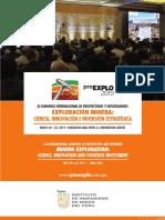 compendio_proexplo_2019.pdf