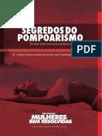 28-dias-de-Pompoarismo.pdf