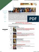 Swbooks.co.Uk - Books4Kids (a Guide to Star Wars Books for Children)