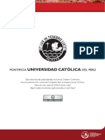 manual-calculo-flota-camiones-operacion-mineria-cielo-abierto.pdf