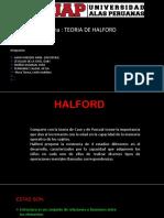 Teoria de Halford.expo (1)