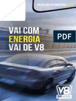 v8 Produza Mediasocial Catalogos Whatsapp Automotivo