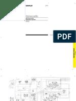 225_51U_HYD[1].pdf