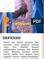 sirosis muwardi rev 13.ppt