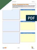 10. Form 2E (Photo  Documentation).pdf