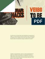 Grammar Hacks Verbo to Be (1)