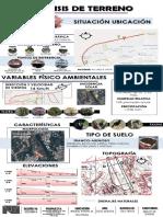 Propuesta de intervención urbana en av. Cruz Peraza con DISEÑO y restauración del centro Italo Venezolano