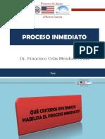 Lima Este Proceso Inmediato 2 (1) (2)
