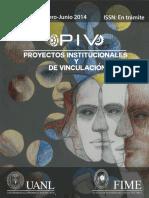 REVISTA_PIV3_C5 _W.pdf
