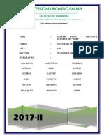 1570249479691_PRESENTACION FINAL - INGENIERIA DE SERVICIOS.docx