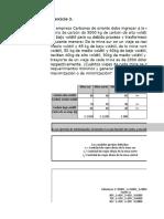 Ejercicio 3 Tarea 1_Metodo Simplex