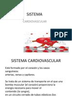 APARATO CIRCULATORIO (1)