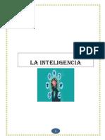 LA INTELIGENCIA 2019 (1).pdf