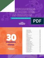 ebook-30-brincadeiras-para-criancas-playkids-explorer.pdf