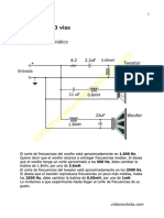 crossover_3vias_2.pdf
