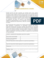 Formato para la elaboración de la Reseña (2).docx