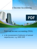 84054942-National-Income-Accounting-PPT-MBA.ppt