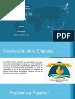 Proyecto Formativo (1)