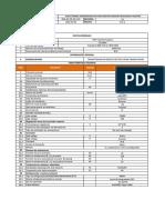 5144-018-DS-C SDT 2500 kVA