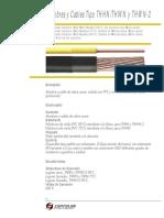THHN.PDF