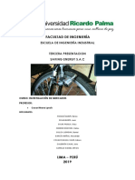 Investigacion Mercado 2019