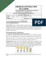 Anderson Jiménez Procedimientos Analisis Pvt