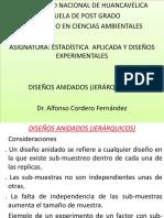 3. DISEÑOS ANIDADOS EN DCA.pptx