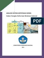 SistemSerdos.pdf
